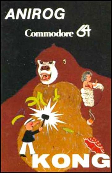 Anirog-Kong-1983-Commodore-64.jpg